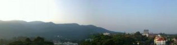 cropped-panorama-chiang-mai.jpg