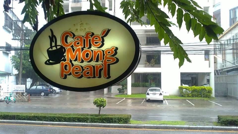 Mong Pearl – Din bedste indgangsvinkel til Nordthailand