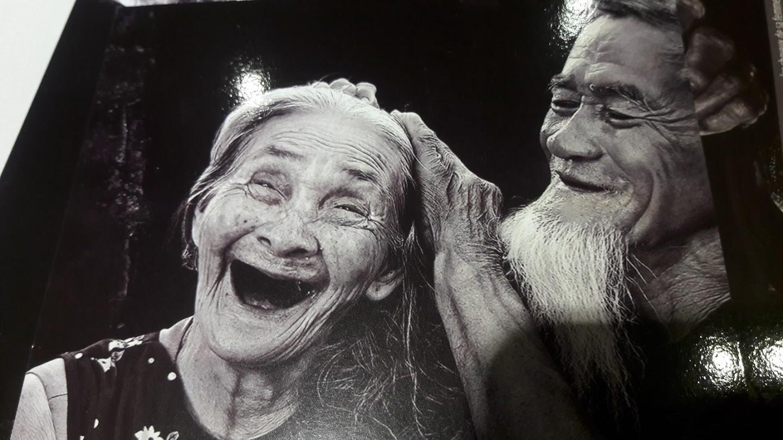 En verden af Smil