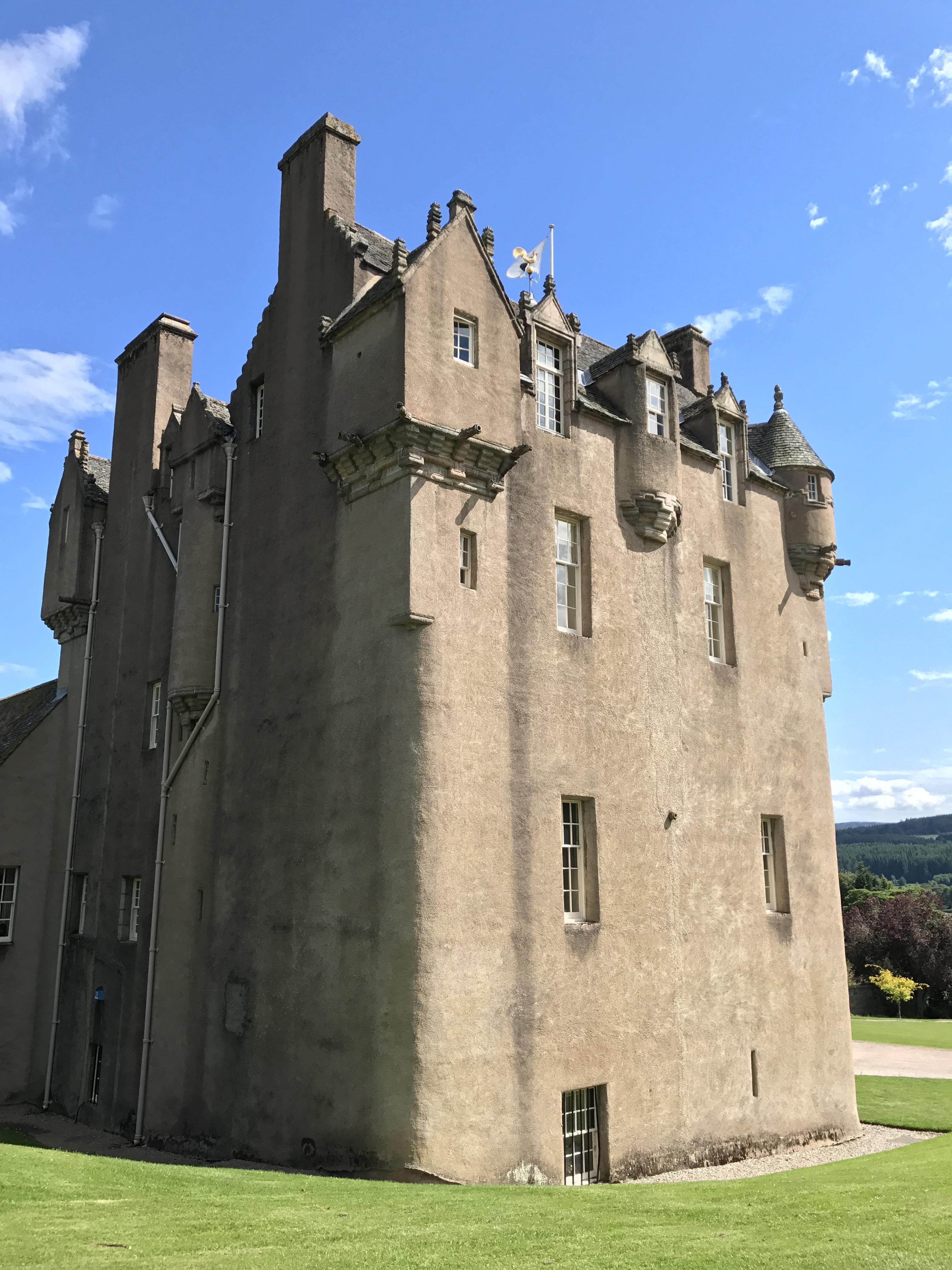 Royal Skotland
